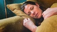 Thủ phạm gây ho, đau đầu, cảm lạnh tồn tại trong nhà