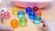 8 loại đồ chơi gây ung thư cho trẻ cha mẹ nên biết