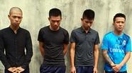 Nam thanh niên bị bắt cóc vì món nợ 10 triệu đồng của mẹ