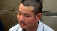 Vụ bác sĩ giết vợ ở Cao Bằng: Tìm thấy thi thể nghi là nạn nhân ở Trung Quốc