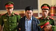 Vụ đánh bạc nghìn tỷ: Nguyễn Văn Dương được đình chỉ tội đưa hối lộ