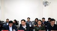 Bí thư Tỉnh ủy và Chủ tịch UBND tỉnh tiếp dân định kỳ tháng 12