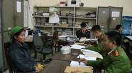 Nghệ An: Khởi tố đối tượng trong vụ án mua bán người sang Trung Quốc