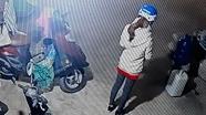 Bắt nghi phạm cưỡng bức, sát hại thiếu nữ trong 3 ngày Tết