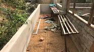 Thêm một người bị bắt trong vụ sát hại thiếu nữ giao gà ngày 30 Tết