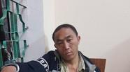 Nghệ An: Bắt giữ cặp tình nhân người Lào buôn ma túy xuyên quốc gia