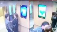 Vụ sàm sỡ nữ sinh viên trong thang máy: Giao Bộ Công an chủ trì xử lý