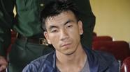 Vụ bắt Bi Vàng mang 20.000 viên ma túy từ Lào vào Nghệ An với cuộc mật phục giữa trưa