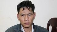 Xác định Vì Văn Toán là chủ mưu vụ sát hại nữ sinh giao gà