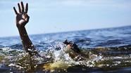 Tìm thấy thi thể nam sinh lớp 12 đuối nước khi đi tập bơi