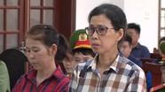 Phạt tù 2 đối tượng tuyên truyền thông tin xuyên tạc chống phá Nhà nước