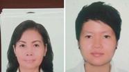 Lời thú tội rúng động của nhóm phụ nữ giết 2 người đàn ông rồi phi tang xác trong bê tông