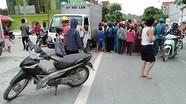 Người lao động bị tai nạn trên đường, DN có phải trả chi phí y tế?