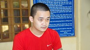 Khởi tố, bắt tạm giam đối tượng chống người thi hành công vụ