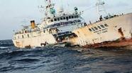 Lao động Nghệ An tử vong khi làm việc trên tàu đánh cá ở Đài Loan