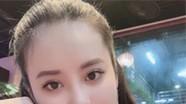 Cô gái trẻ phẫu thuật thẩm mỹ để trốn truy nã