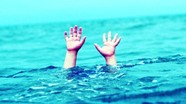 Cứu sống 2 phụ nữ bị đuối nước khi tắm biển