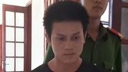 Xâm hại bé 7 tuổi, gã trai bản ở Nghệ An lĩnh án 20 năm tù
