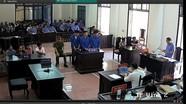 Nhóm thanh niên nghiện ma túy thực hiện hàng chục vụ trộm và cướp giật ở Nghệ An