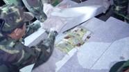 Bắt nhiều người Việt trong đường dây vận chuyển ma túy bằng đường biển của cựu cảnh sát Hàn Quốc