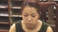 Bị hỏng thai, người phụ nữ bắt cóc bé trai ở Bắc Ninh để nhận làm 'con mình'