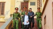 Nhận lời lấy tiền bán ma túy cho ông 'trùm', người đàn ông ngoại quốc lĩnh án tử hình