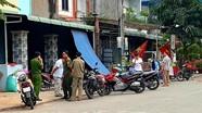 Truy bắt thủ phạm sát hại nam thanh niên trước chợ