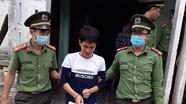 Bắt tạm giam một đối tượng hoạt động lật đổ chính quyền nhân dân