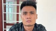 Nghi can trộm xe máy đâm chết bác sĩ bị bắt tại thành phố Vinh