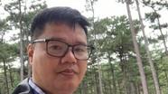 Ông Mai Phan Lợi bị khởi tố về tội trốn thuế