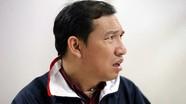 Nghệ sĩ Quang Thắng bị nhân viên ngân hàng 'khủng bố'