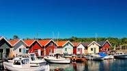 Những địa điểm tuyệt đẹp ít được biết đến ở châu Âu