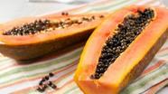 Điểm danh 7 loại rau và trái cây ít đường tốt cho sức khỏe