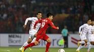 Tuyển Việt Nam đấu Philippines: HLV Park Hang-seo đã hết bối rối?
