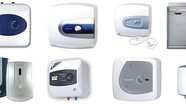 Cách sử dụng bình nước nóng an toàn và tiết kiệm điện vào mùa Đông