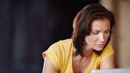 15 vấn đề sức khỏe mà phụ nữ tuổi 40 nên cảnh giác