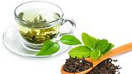 Uống trà giảm cân đón Tết, thiếu nữ bị suy gan thận