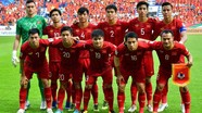 6 sự trùng hợp kỳ lạ của ĐT Việt Nam tại Asian Cup 2007 và 2019