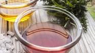 6 cách tận dụng rượu thừa ngày Tết rất hữu ích
