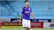 Báo chí Thái Lan đồng loạt đưa tin Văn Hậu sang Muangthong United