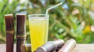 Những 'cấm kỵ' khi uống nước mía, biết mà tránh kẻo sinh bệnh