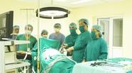 Đề xuất sáp nhập các trạm y tế xã, phường