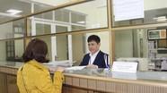 Nghệ An sẽ thành lập Trung tâm phục vụ Hành chính công tỉnh