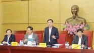 Chủ tịch UBND tỉnh: Tạo điều kiện, hỗ trợ các nhà đầu tư bằng hành động, việc làm cụ thể