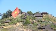 Tìm giải pháp thúc đẩy vùng miền núi, đồng bào dân tộc phát triển