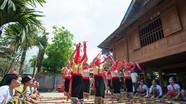 Thường trực HĐND tỉnh Nghệ An chỉ ra bất cập của một số sở, ngành trong thực thi chính sách