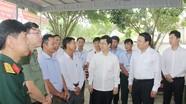 Nghệ An thành lập 3.416 tổ bầu cử