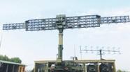Radar chống tàng hình RV-02 Việt Nam mạnh hơn bản nhập khẩu