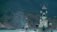 Việt Nam sản xuất thành công radar biển BR-12