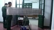 Radar Việt Nam sản xuất bắt mục tiêu tàng hình từ 300km